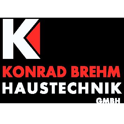 Bild zu Konrad Brehm GmbH in Dietelskirchen Gemeinde Kröning