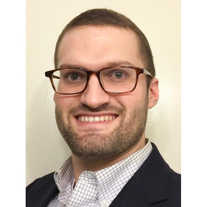 Jason T Heath, MD