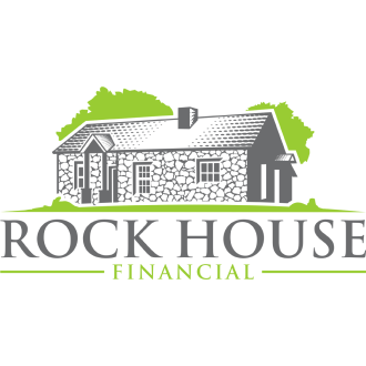 Rock House Financial