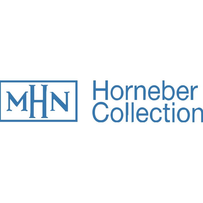 Horneber Collection GmbH & Co. KG