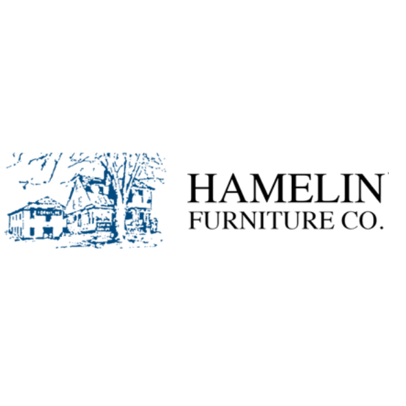 Hamelin Furniture Co - Waterville, ME - Furniture Stores