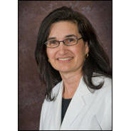 Leticia T. Aguilar, MD