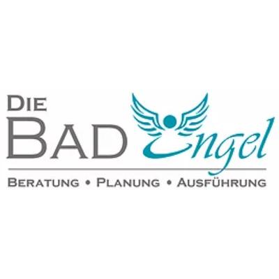 Bild zu DIE BADEngel UG in Ettlingen