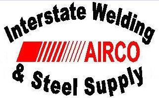 Interstate Welding & Steel Supply