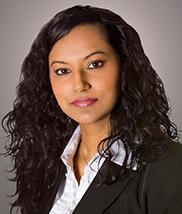 Shelly Hussein - TD Mobile Mortgage Specialist