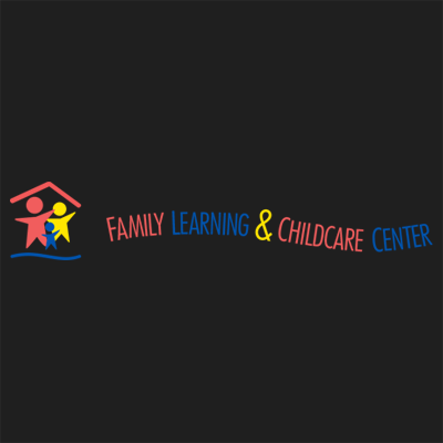 Family Learning And Child Care Center - Omaha, NE - Child Care