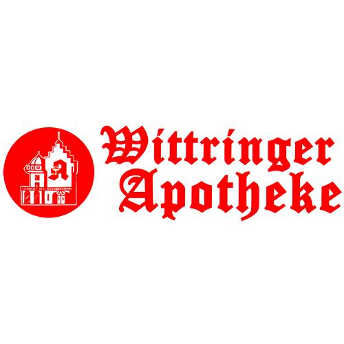 Bild zu Wittringer-Apotheke in Gladbeck