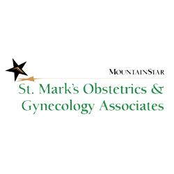 St. Mark's Obstetrics & Gynecology Associates - Salt Lake City, UT - Obstetricians & Gynecologists