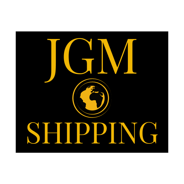 Just Get Me Shipping Ltd - London, London SW14 8AE - 020 3929 5764 | ShowMeLocal.com