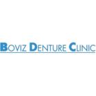 Mayfair Boviz Denture Clinic