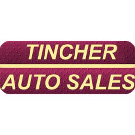 Tincher of Auburn Sales & Service