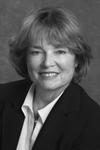 Edward Jones - Financial Advisor: Karen H Fuller