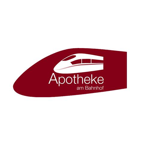 Bild zu Apotheke am Bahnhof in Würzburg