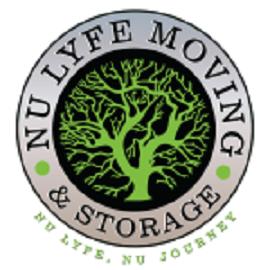 Nu Lyfe Relocation LLC