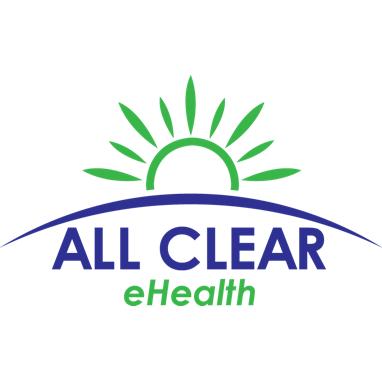 All Clear eHealth, LLC.