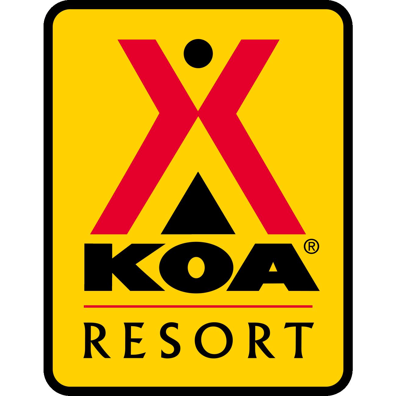 Waterloo / Lost Island Waterpark KOA Resort - Waterloo, IA 50701 - (319)233-3485 | ShowMeLocal.com