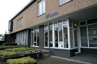 Afisco Administratie- Belasting Adviseurs