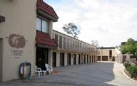 Scripps Mesa Storage - San Diego, CA -