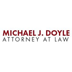 Michael J. Doyle, Attorney At Law