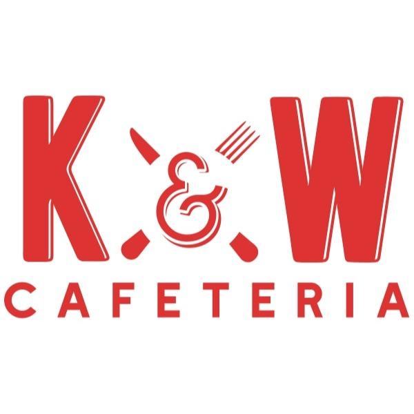 K&W Cafeteria