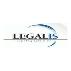 Legalis - Raleigh, NC - Attorneys