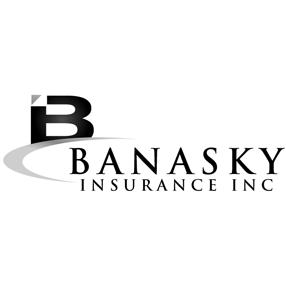 Banasky Insurance