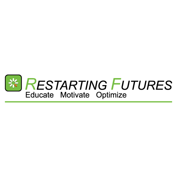 Restarting Futures LLC