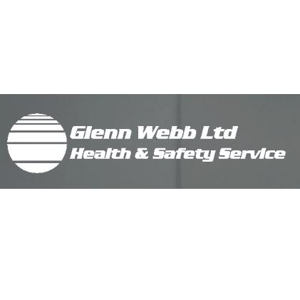 Glenn Webb Ltd