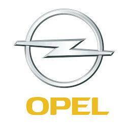 Sala Luciano Opel