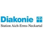 Logo von Diakoniestation Aich-Erms-Neckartal