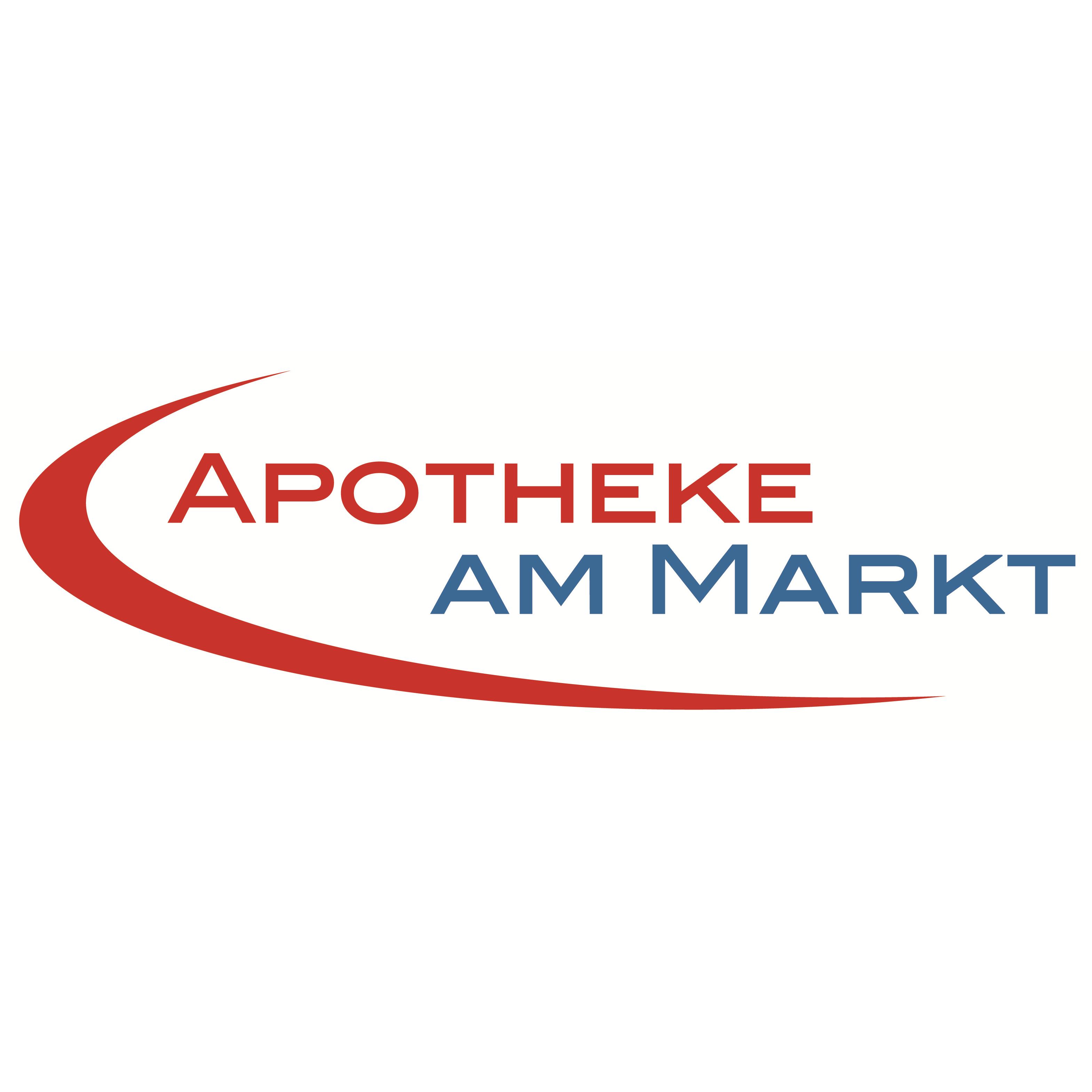 Bild zu Apotheke am Markt in Stadthagen