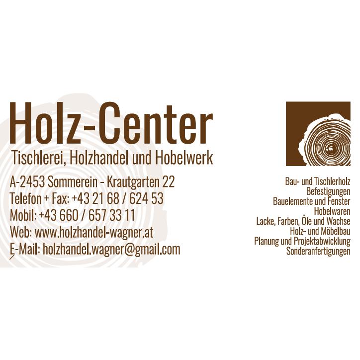 Holzhandel Wagner holz und holzwaren hersteller weiden am see stadtbranchenbuch
