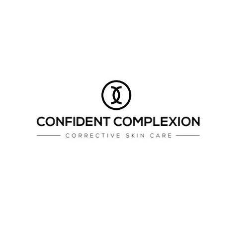 Confident Complexion Skin Care - San Diego, CA 92108 - (858)900-3940 | ShowMeLocal.com