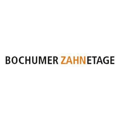 Bochumer Zahnetage
