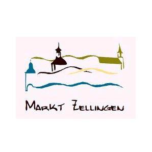 Bild zu Verwaltungsgemeinschaft Zellingen in Zellingen