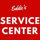 Eddie's Service Center