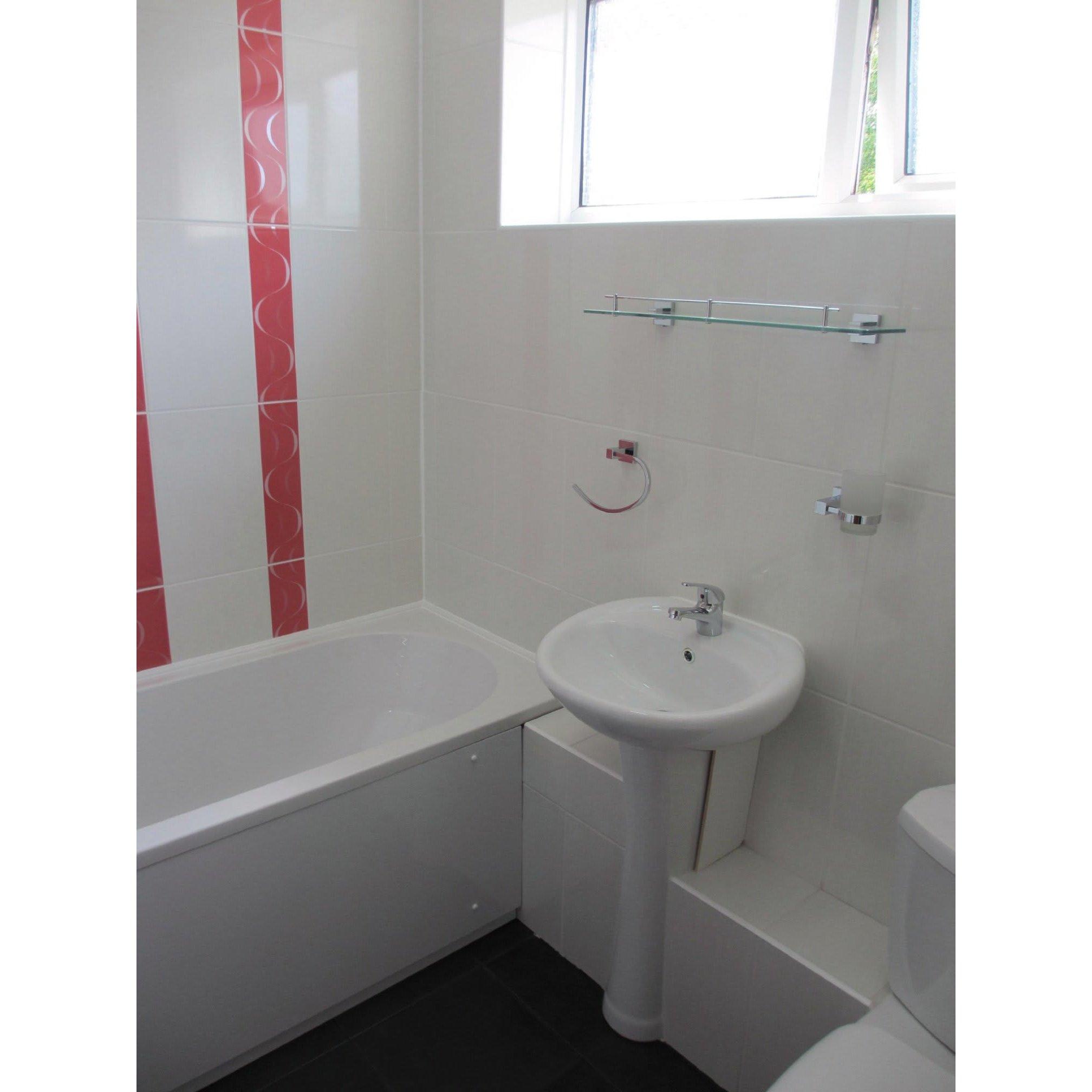 Dave's Handyman Services Ltd - Peterborough, Cambridgeshire PE7 3JE - 01733 242545 | ShowMeLocal.com