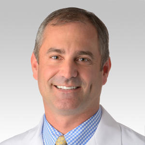 Image For Dr. Aaron A. Bare MD