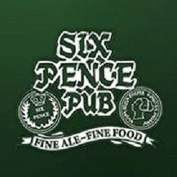 Six Pence Pub - Fort Mill, SC - Restaurants