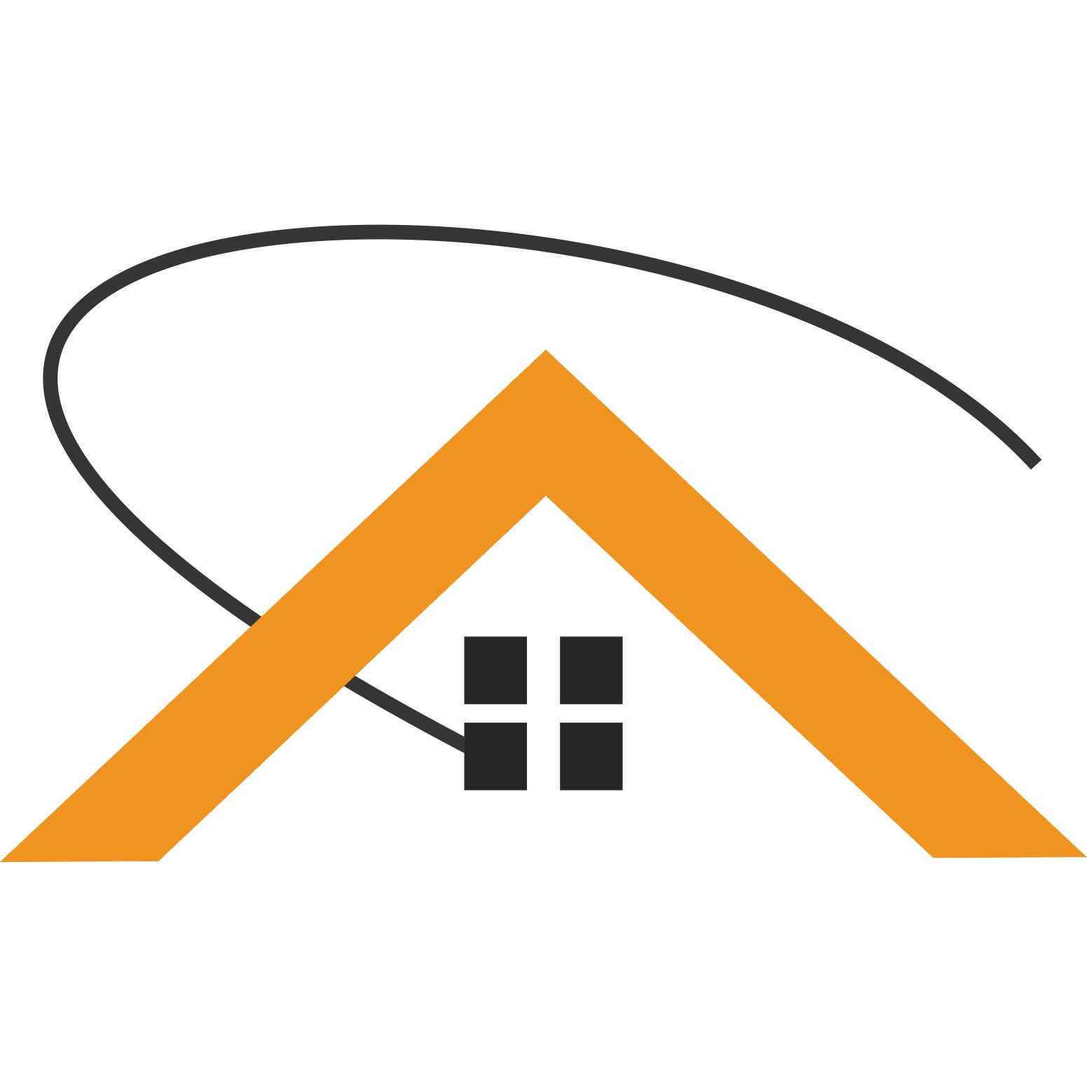 Home Investment Specialists LLC - Atlanta, GA - Real Estate Agents