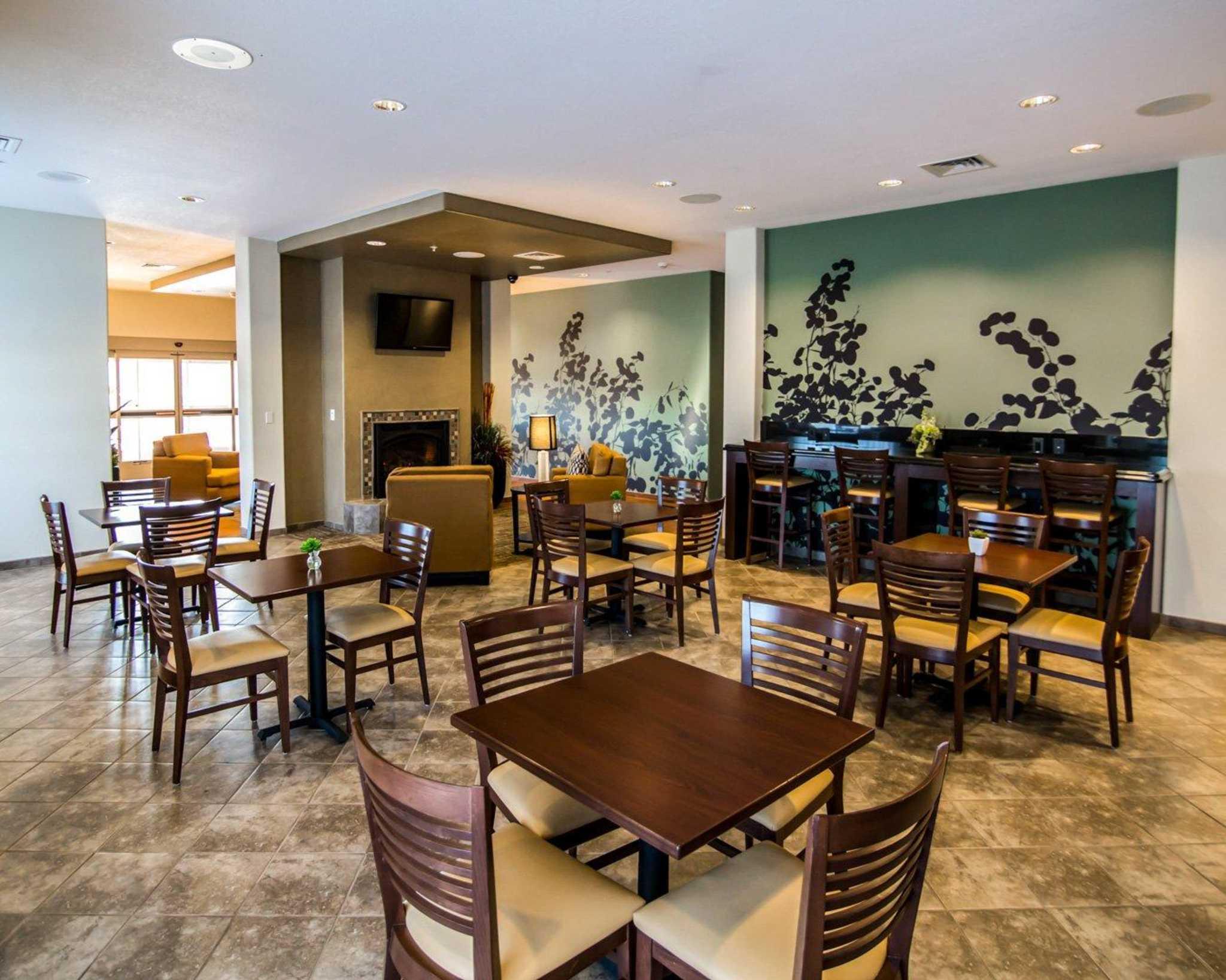 Meeting Rooms In Garden City Ks