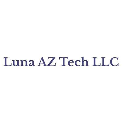 Luna AZ Tech