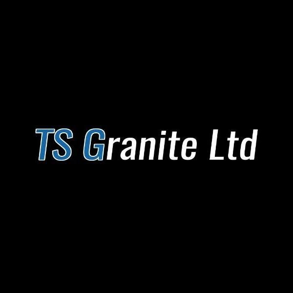 TS Granite Ltd - Stafford, Staffordshire ST17 0SG - 01785 665196 | ShowMeLocal.com