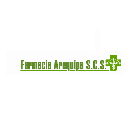 FARMACIA AREQUIPA