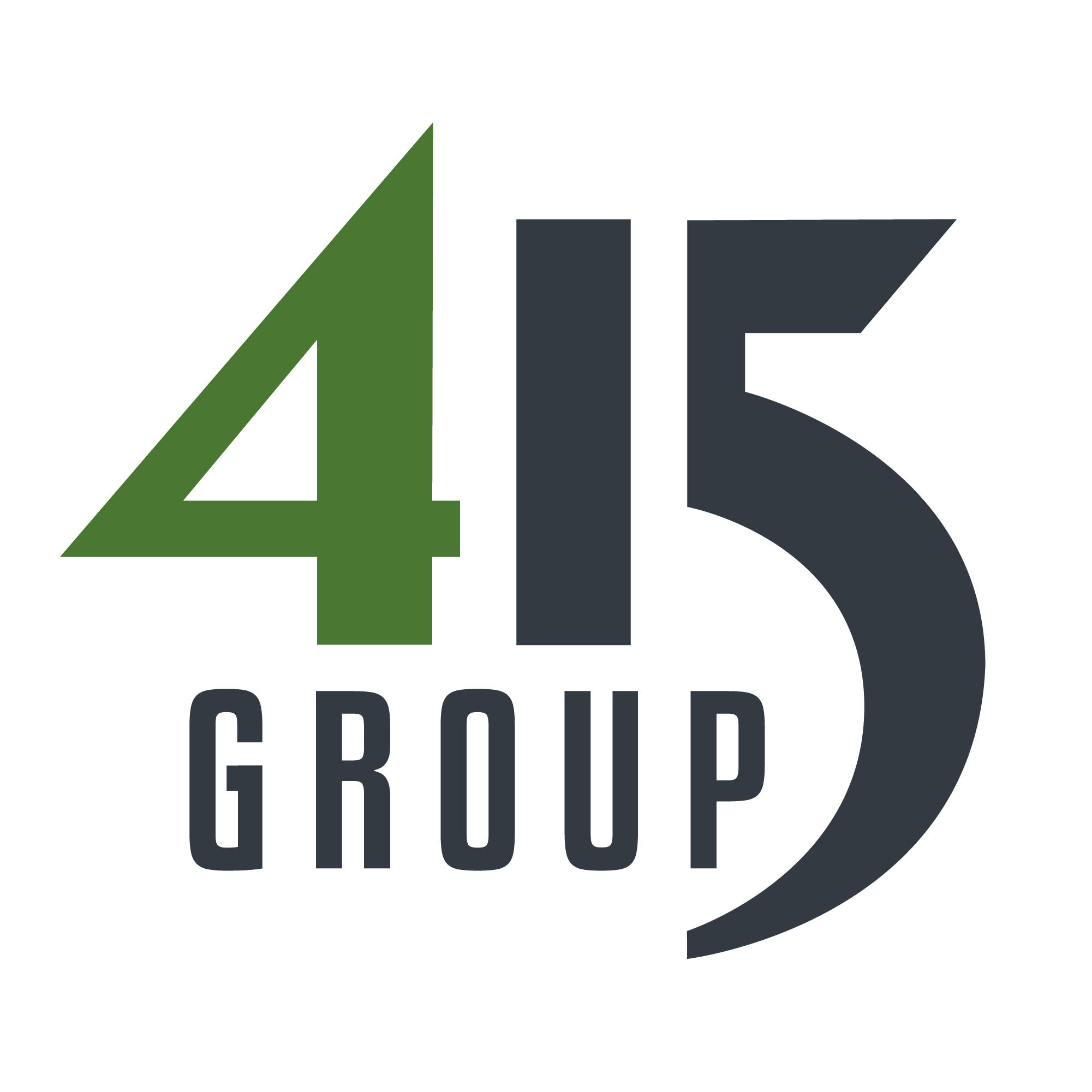 415 Group - Canton, OH - Accounting