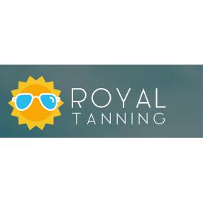 Royal Tanning