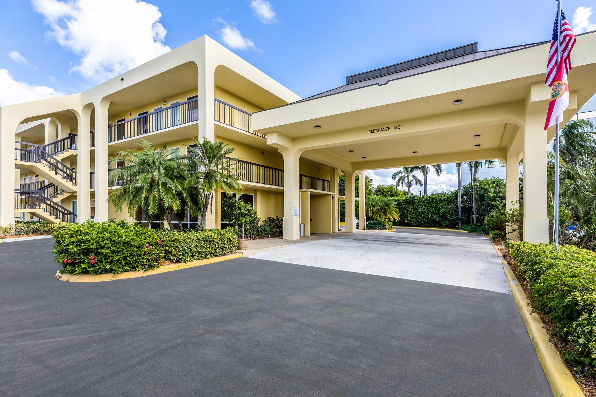 West Palm Beach Kennel Club