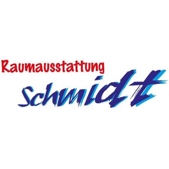 Bild zu Raumausstattung Schmidt GmbH in Gießen