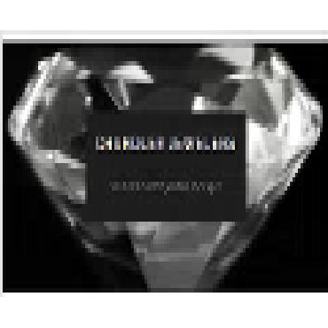 Chandler Jewelers - Albuquerque, NM - Jewelry & Watch Repair