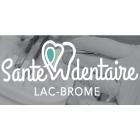 Sante Dentaire Lac-Brome Inc - Knowlton, QC J0E 1V0 - (450)243-5591 | ShowMeLocal.com
